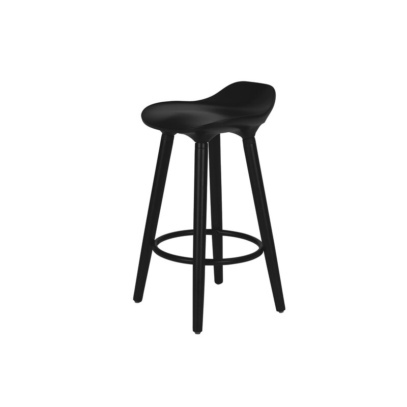 Escalon 25 Quot Bar Stool Amp Reviews Allmodern