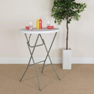 Costco Round Folding Table | Wayfair
