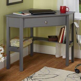 Byrne Corner Desk