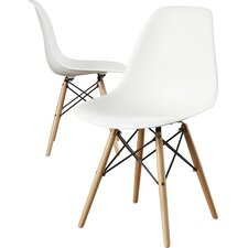 cameron side chair set of 2