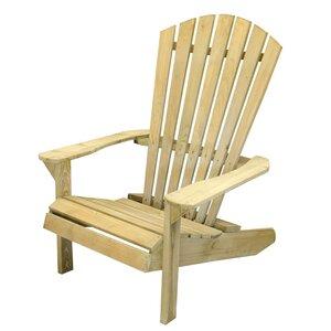 Saratoga Chair