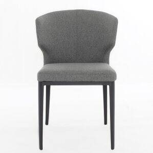 Tomas Side Chair (Set of 2) by Wade Logan