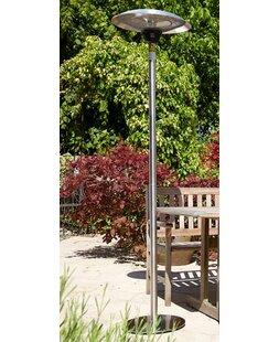 Floor Standing Lava Lamp | Wayfair.co.uk