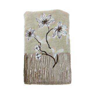 Hand Towel Stand Bronze Wayfair