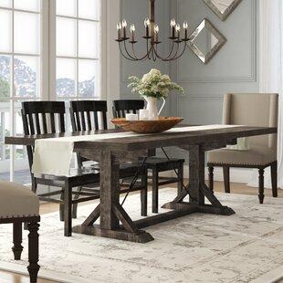 6ed26ed35125 Mcwhorter Extendable Dining Table