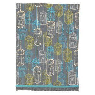 Bird Kitchen Towels | Wayfair