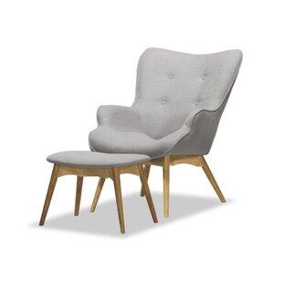 Sessel Stühle Günstig Zum Verlieben Wayfairde