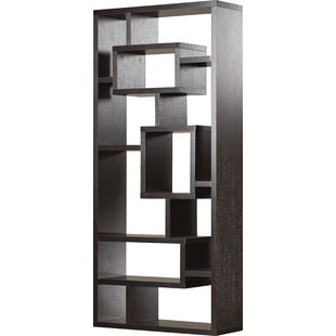 Modern Cube Bookcases