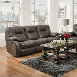 2 Seater Recliner Sofa Wayfair