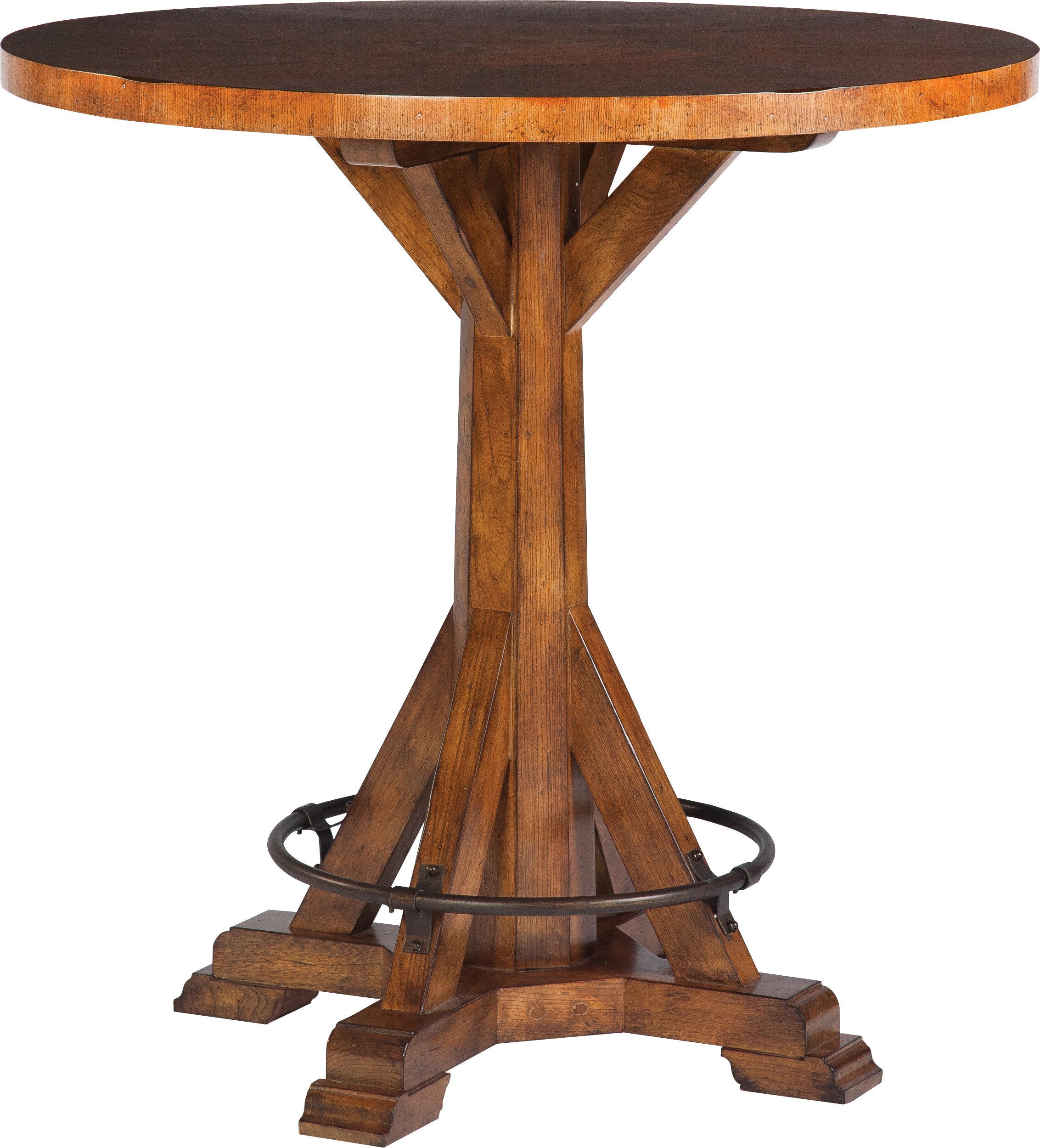 Fairfield Chair   Wayfair