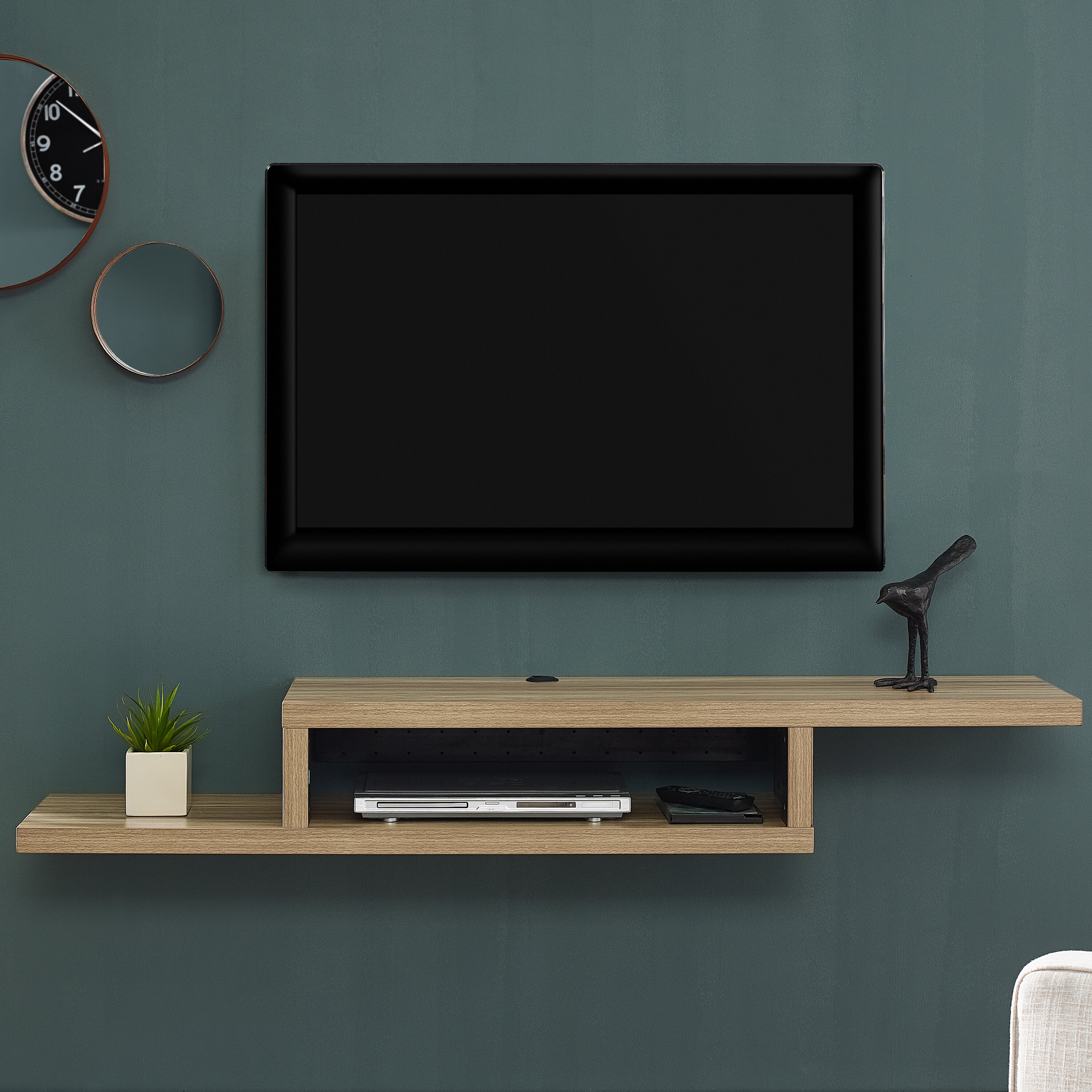 il gallery listing component accessories wooden tv fullxfull shelf photo