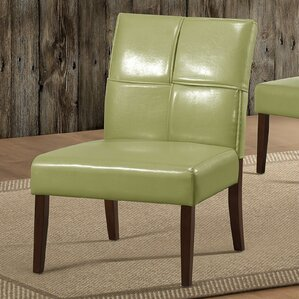 Australe Side Chair by Latitude Run