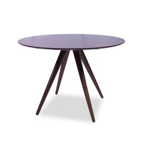 Modern Contemporary Inch Round Tables AllModern - 30 inch round outdoor table