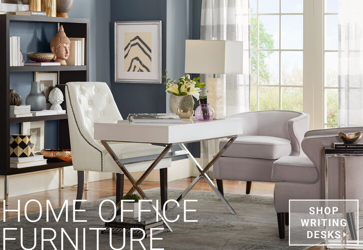 home office furniture | joss & main
