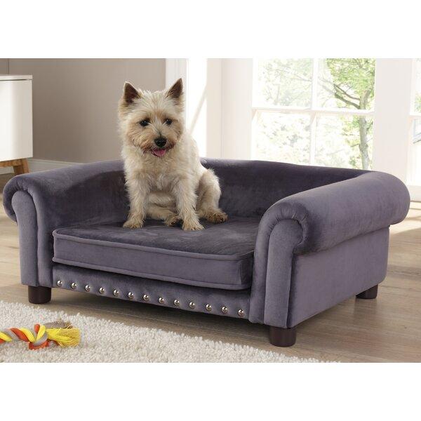 Texstar Kahu Dog Sofa Amp Reviews Wayfair Co Uk