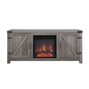 wayfair fireplace tv stand Under Counter Tv | Wayfair wayfair fireplace tv stand