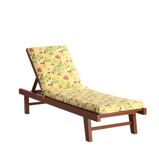 Chaise Lounge Patio Furniture Cushions You Ll Love Wayfair Ca