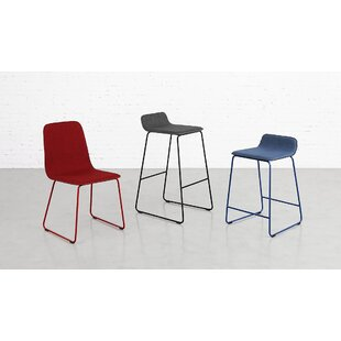 Lolli 24'' Bar Stool