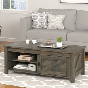 Cottage U0026 Country Coffee Tables Youu0027ll Love | Wayfair