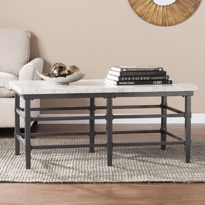 Avant Coffee Table by Brayden ..