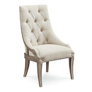 Carolin Side Chair