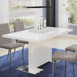 Plumville Dining Table