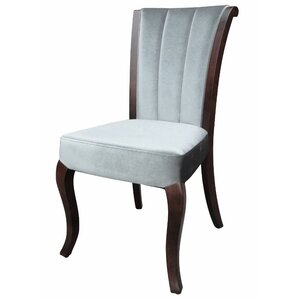 Upholstered Dining Chair (Set of 2) by Ce..