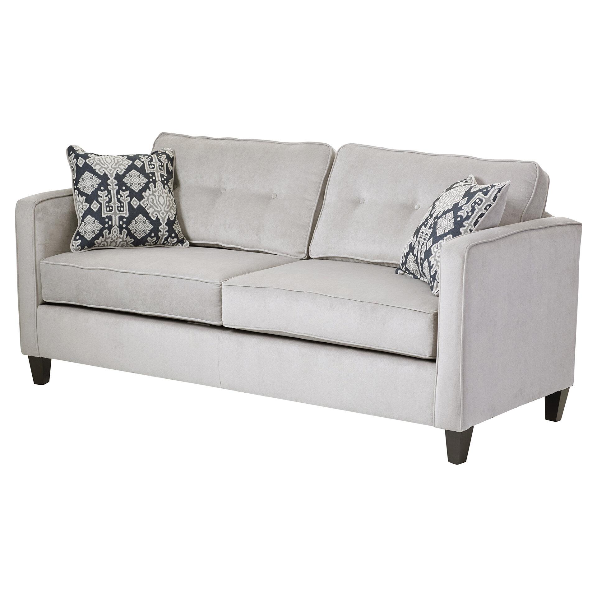 Dengler Sofa