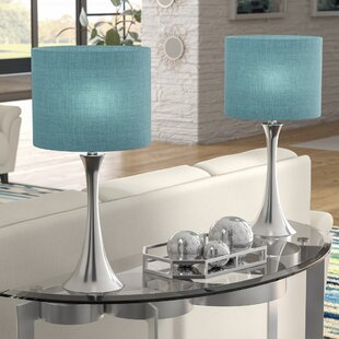 Imelde 24 Table Lamp Set Of 2