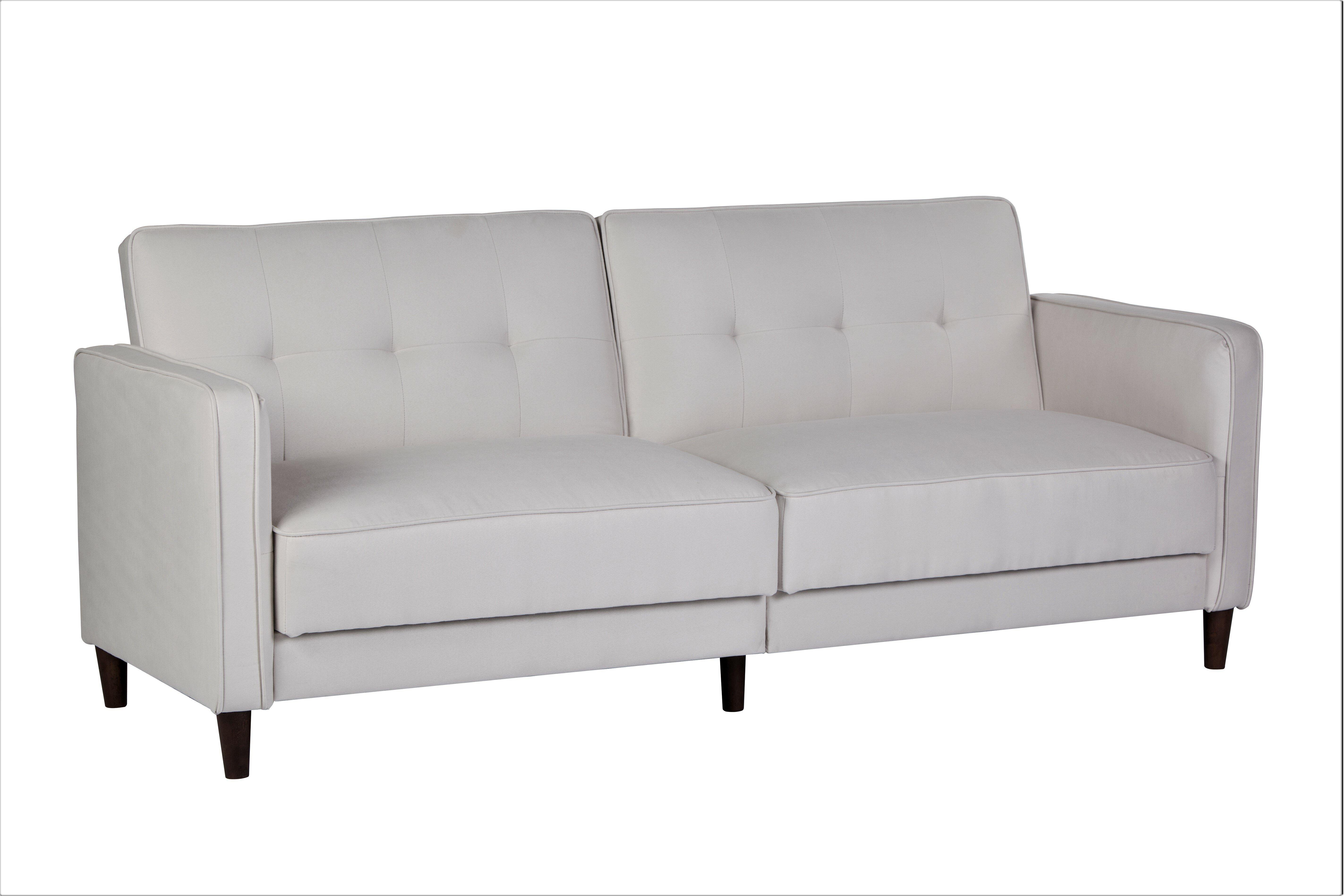 Zipcode Design Pepperell Sofa Bed Wayfair