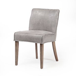 Reimels Upholstered Dining Chair