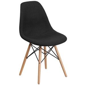 Altair Modern Side Chair by Varick Gallery