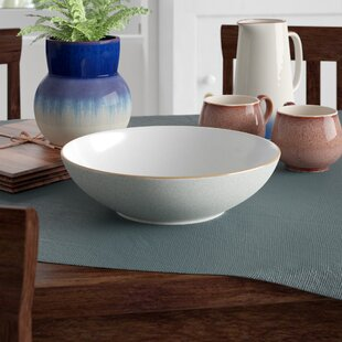 Elements Serving Bowl by Denby