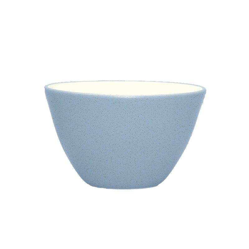 Colorwave 7.2 oz. Mini Bowl