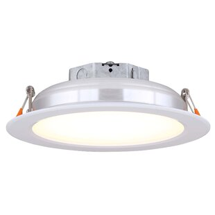 Air tight recessed lighting kits youll love wayfair save to idea board aloadofball Gallery