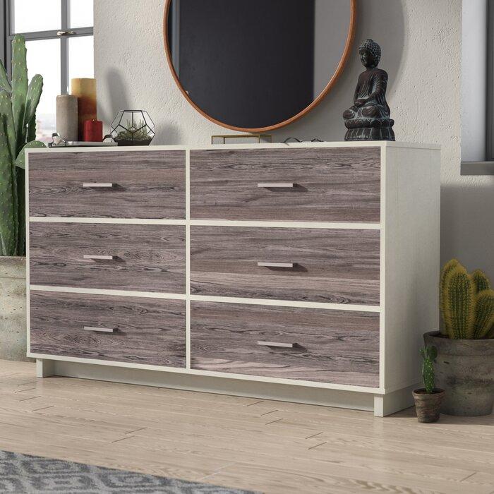 set upholstered furniture homelegance md stand albright night barnwood bedroom grey p he dresser