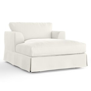 dores chaise lounge