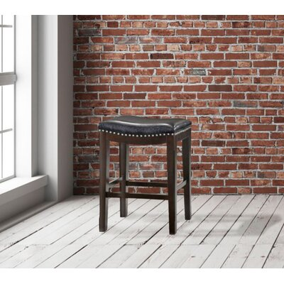 Saddle Seat Bar Stools You Ll Love In 2019 Wayfair