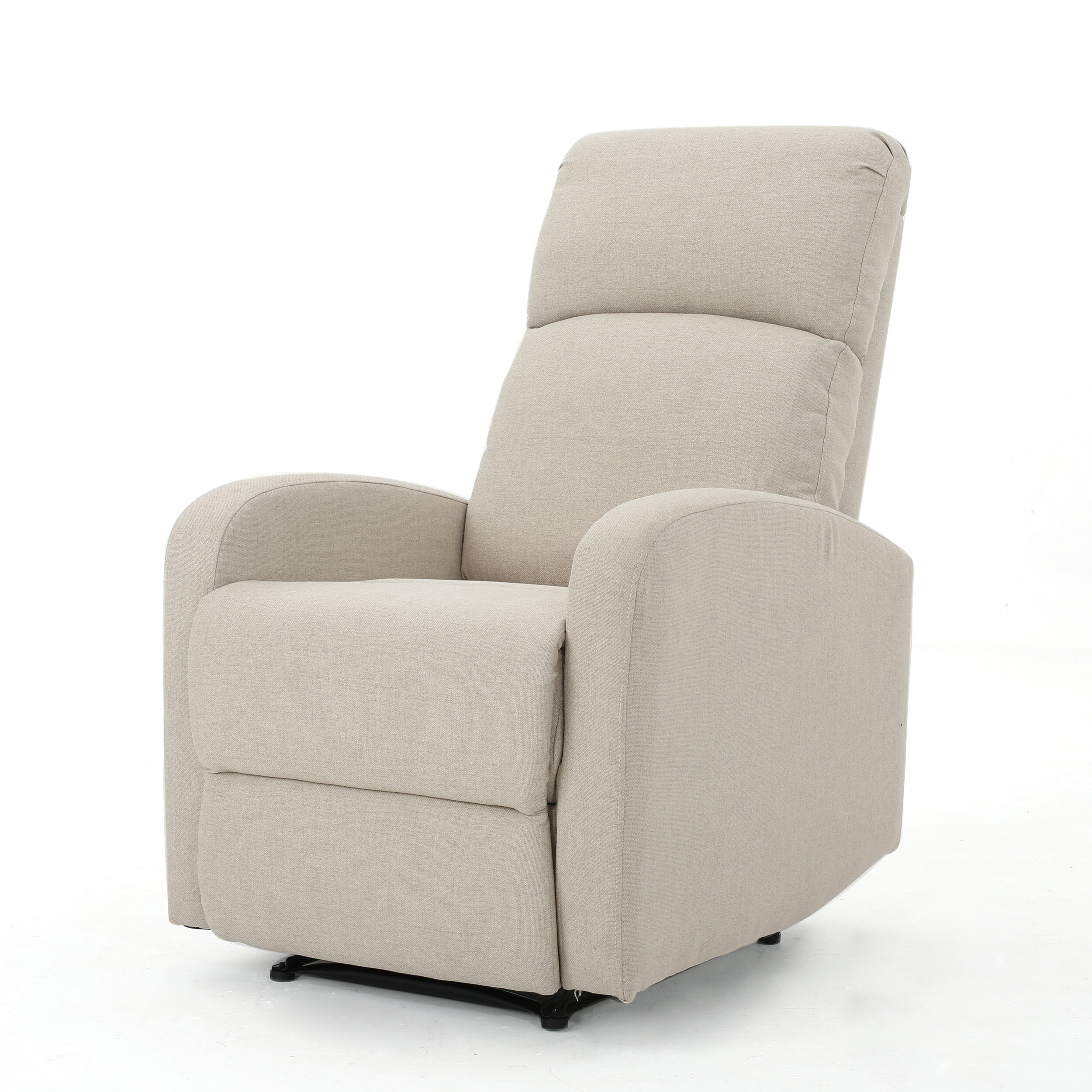 a chair ways bent to wikihow recliner arm step adjust