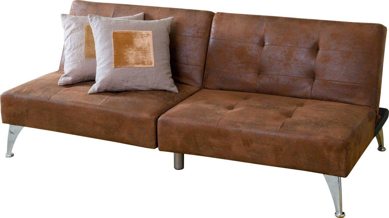 Sleeper Sofas Austin Tx Www Gradschoolfairs Com Sectional Sofa