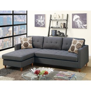 Sectionals & Sectional Sofas | Wayfair