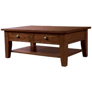 small rectangle coffee table. Yorba Linda Small Coffee Table Rectangle A