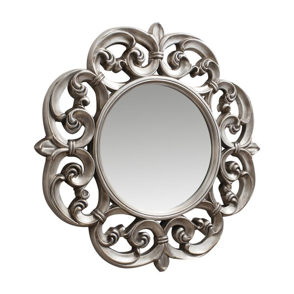 Swell Mirror Wall Mirrors Youll Love Wayfair Co Uk Home Interior And Landscaping Ologienasavecom