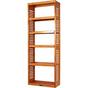 26.25W Shelf