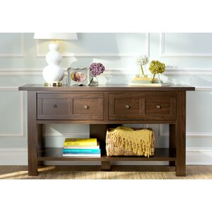 Loanne 60 Tv Stand