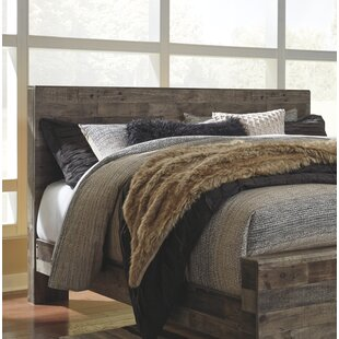 Rustic Headboards Youll Love