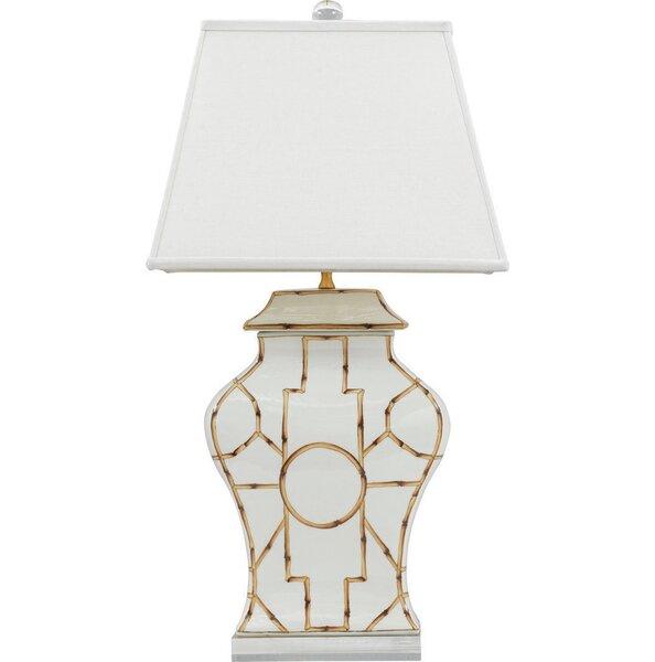 Baldwin Brass Lamps | Wayfair