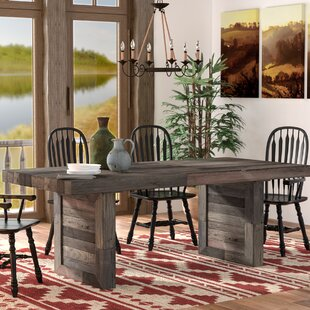 https://secure.img2-fg.wfcdn.com/im/13184488/resize-h310-w310%5Ecompr-r85/5616/56168009/needham-dining-table.jpg