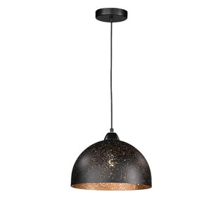 Large Single Pendant Lighting Wayfaircouk - Large single pendant light