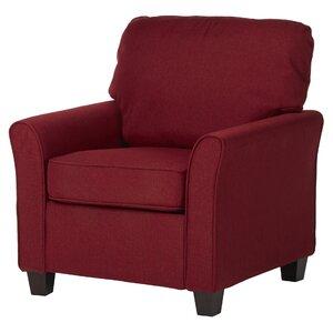 Hartell Armchair
